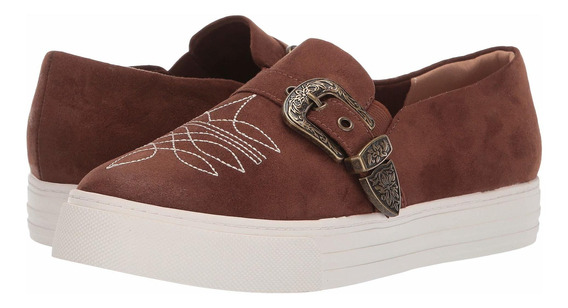 Zapatillas Mujer Ariat Unbridled Willow