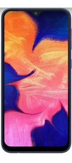 Samsung Galaxy A10 32gb 2gbram Liberado Ahora 18