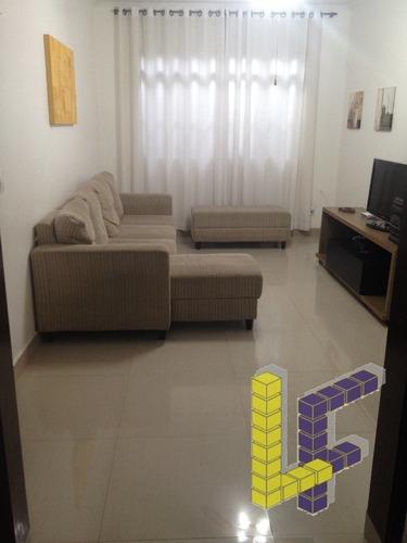 Casa. Bairro Nova Gerty - 16095