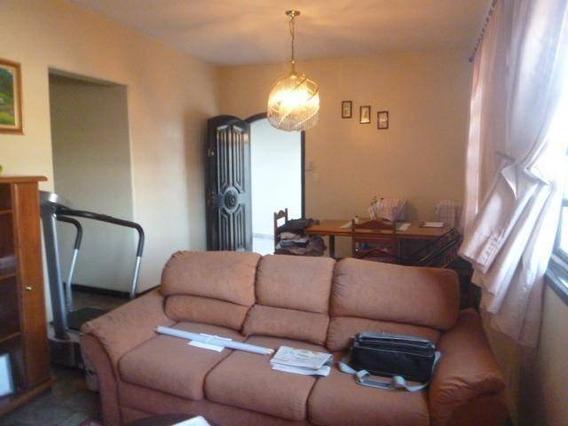 Casa Residencial Para Venda E Locação, Centro, Itapevi. - Ca0200