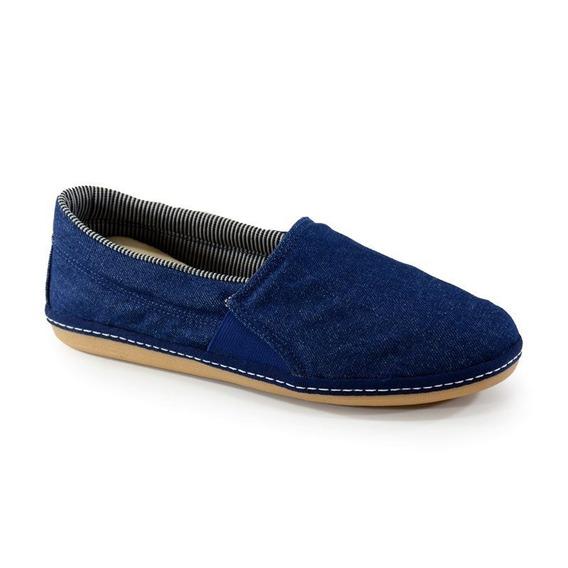 Alpargata Redsun Jeans Escuro - 2114036