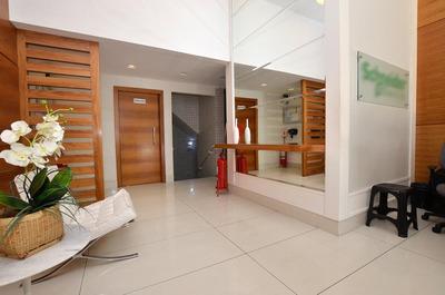 Sala Em Recreio Dos Bandeirantes, Rio De Janeiro/rj De 57m² Para Locação R$ 1.710,00/mes - Sa183291