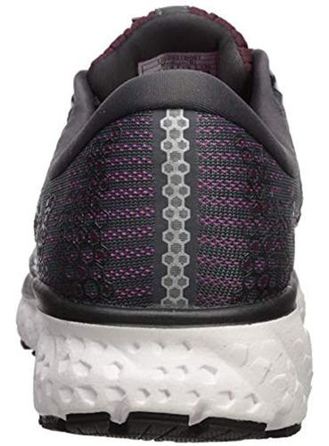 Zapatillas De Running Brooks Glycerin 17 Para Mujer