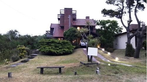Casa - Valeria Del Mar