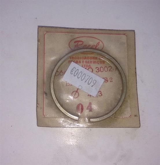 Anel Segmento Brandy Ns-2 0.4 E000709