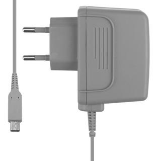 Carregador Bivolt (110-220) Para Nintendo New 3ds Xl