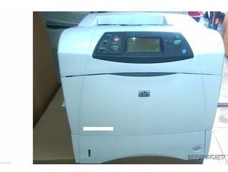 Lote De Impresoras Multifuncion Hp Y Epson