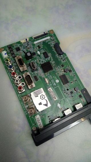 Placa Principal Lg 32ly340c Eax65565705(1.1)