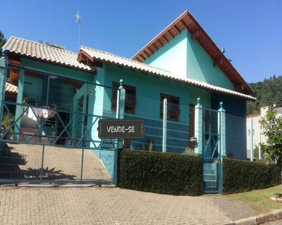 Casa - 2033t - 32376405