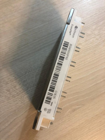 Bsm100gp60 Modulo Igbt Infineon Original