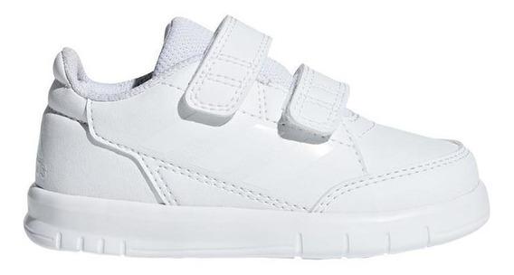 adidas Zapatillas Kids - Altasport Cf I Blgr
