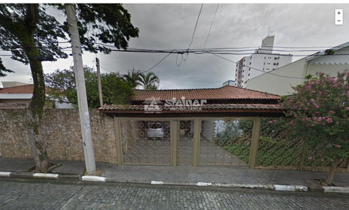 Venda Casa 3 Dormitórios Vila Galvão Guarulhos R$ 1.300.000,00 - 33189v
