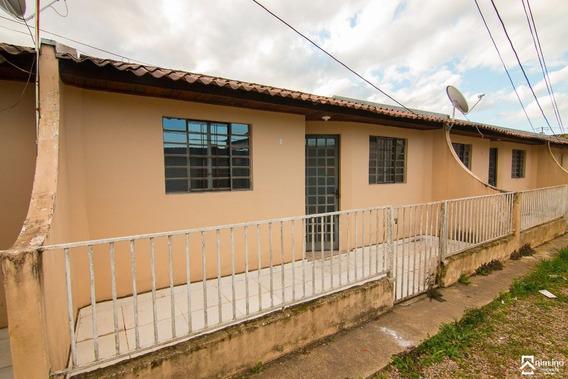 Residencia - Parque Da Fonte - Ref: 7857 - L-7857