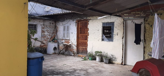 Terreno - Vila Carrao - Ref: 4007 - V-4007
