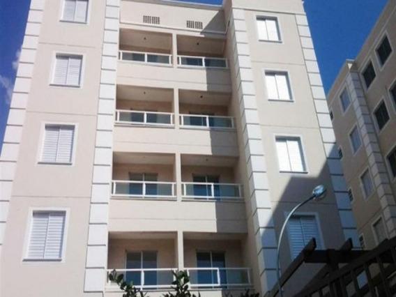 Apartamento - Ap98432 - 33625110