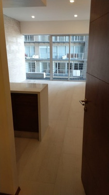Departamento Nuevo En Renta En City Towers Green 3 Hab 3 Bañ
