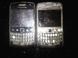 Remato 2 Blackberry 9360 Para Repuesto