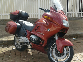 Bmw R1100 Rt Gs1200