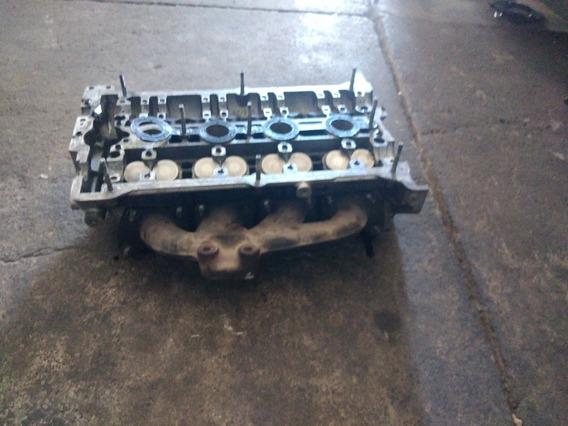 Vw Jetta 1.8 Turbo 2005