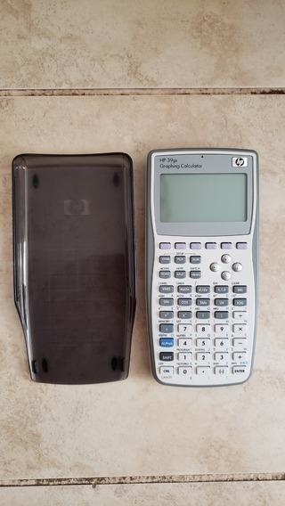 Calculadora Hp 39gs
