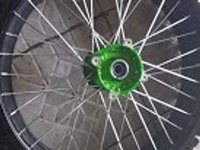 Roda Moto Aro 21 Kxf