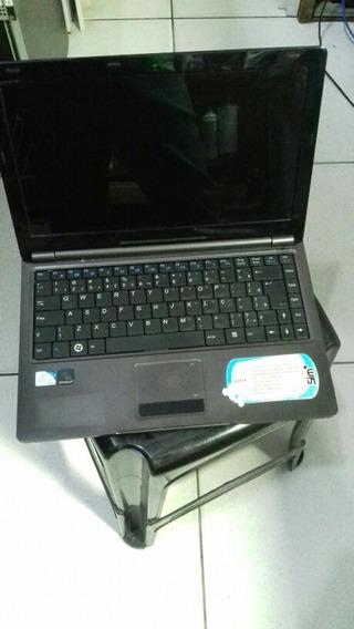 Pecas Do Notebook Sim+ S3510. Ver Anucio