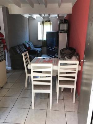 Apartamento Padrão - 554-a