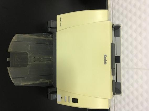 Scanner Kodak Alaris I1210 Plus