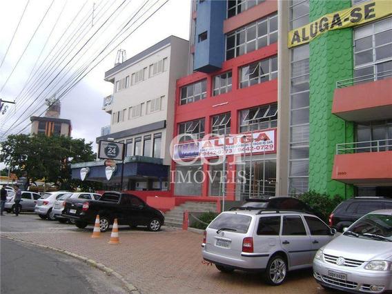 Prédio Para Alugar, 2200 M² Por R$ 100.000,00/mês - Jardim Chapadão - Campinas/sp - Pr0003