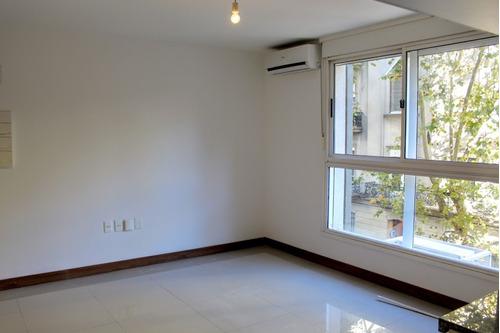 ¡ Alquiler Apartamento ! Un Dormitorio Centro