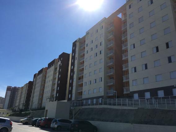 Apartamento Easy Life Sorocaba Lazer Completo