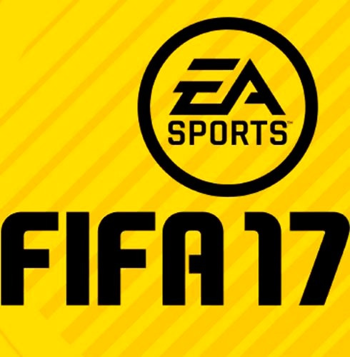 Fifa 17 - Pc Origin - Licença Original
