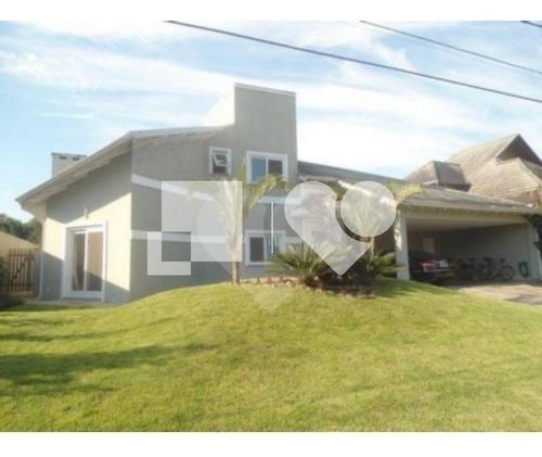 Casa-porto Alegre-aberta Dos Morros   Ref.: 28-im419849 - 28-im419849