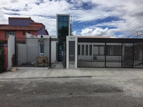 Renta Villa De Meson, Juriquilla