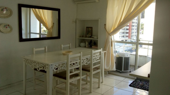 Apartamento Vitor Konder - Saint Peter