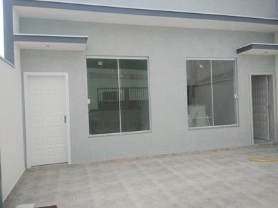 Casa Jardim Santa Marta - Sorocaba - Ca01242 - 33958797