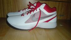 Zapatillas Nike Basketball