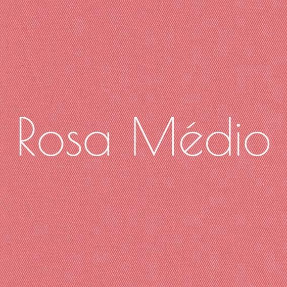 Blusa Feminina Caida Ombro Manga Solta Decote Mila Rio Mo03