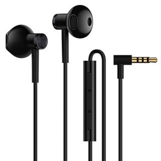 Xiaomi Generalmente Mitad Oreja Tpe Wire Control Auricular