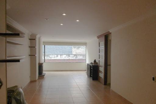 Apartamento En Venta Batan 90-63451