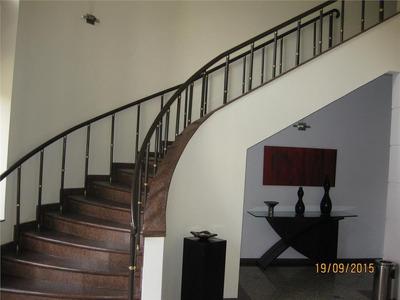 Apartamento Em Jardim Anália Franco, São Paulo/sp De 168m² 3 Quartos À Venda Por R$ 1.400.000,00para Locação R$ 4.000,00/mes - Ap51766lr