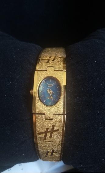Relógio Feminino-ouro