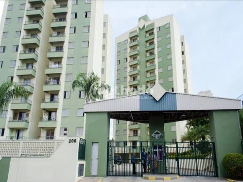 Apartamento - Ap00934 - 68214648