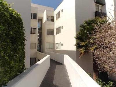 Departamento En Venta O Renta En San Agustín Condominio Residencial, Querétaro, 3 Habitaciones