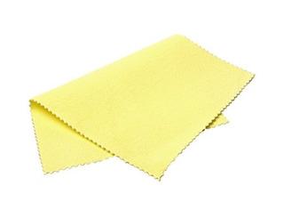 Paquete A Granel Sunshine Polishing Cloths Para Paquete De 5