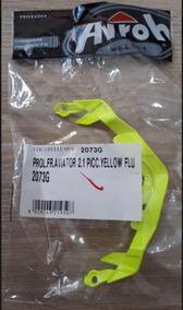 Extensor De Pala Aviator 2.1 Airoh -2073g - Original