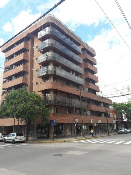 Excelente Ubicacion - 3 Dormitorios - Cochera - General Paz