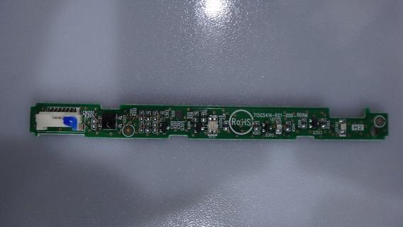 Sensor De Luz Ir Sony - 715g5414-r01-000-004m