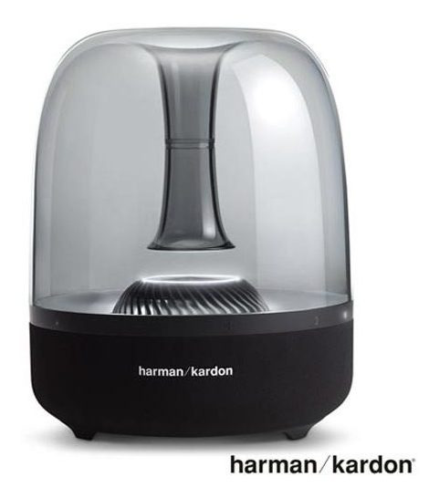 Caixa De Som Bluetooth Harman Kardon 60w - Aurastudio