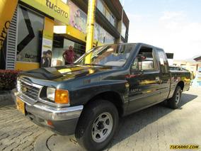 Chevrolet Luv 2300 4*2